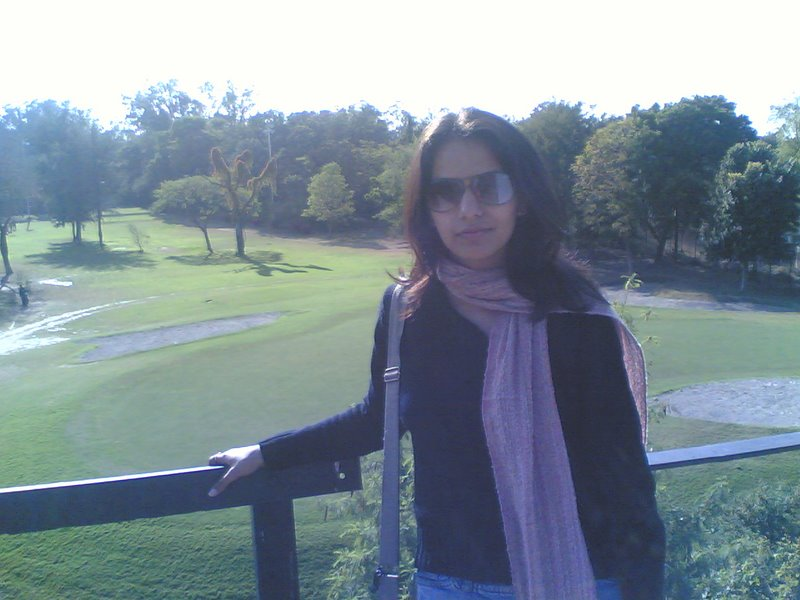East Indian Dating - Meet Indian Singles