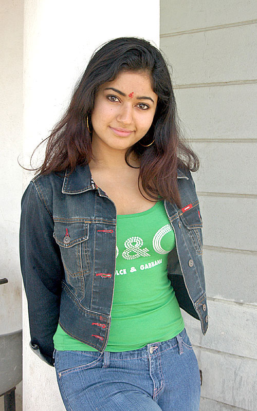 indian single asian girls Okay, do asian guys like indian girls the answer to that is yes, of course the reason to that is, the asians find indians similar to themselves, i am chinese-korean boy, and i am 16, my mom and dad are divorced, so now my dad got a new wife.